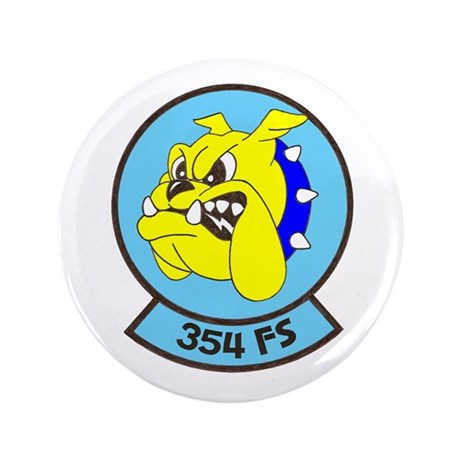 "354 UNIT PATCH 3.5"" Button"