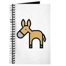 Donkeys and Mules Journal