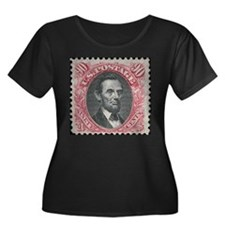 Cool Stamp collecting T