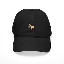 Loves Long Ears Baseball Hat