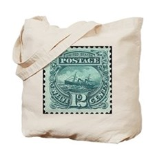 Cute Collector Tote Bag