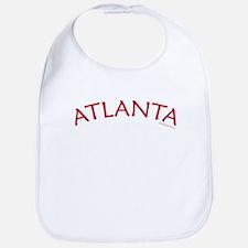 Atlanta GA - Bib