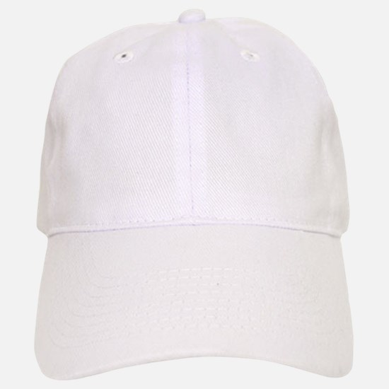 Property of BUSBY Cap
