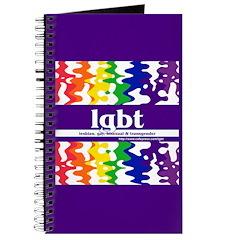 lgbt - lesbian, gay, bisexual Journal
