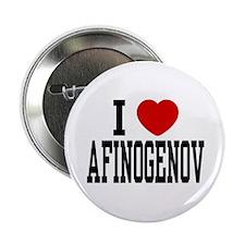 "I <3 Afinogenov 2.25"" Button"