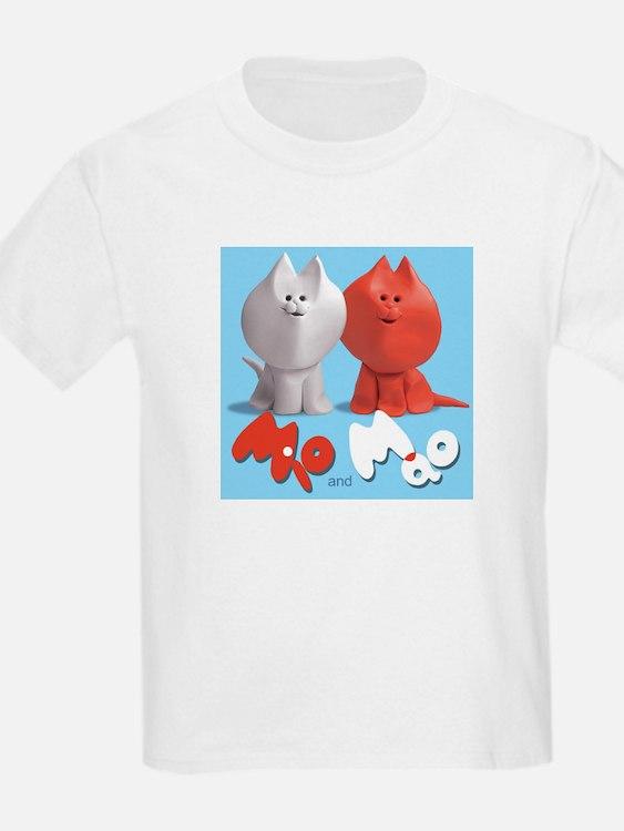 miomao T-Shirt