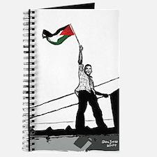 Unique Intifada Journal