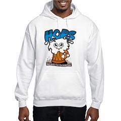 HOPS Hoodie