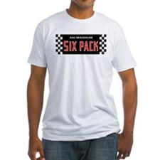 Six Pack Shirt