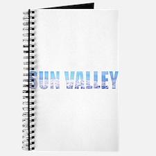 Sun Valley, Idaho Journal