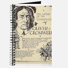 Unique Puritan Journal