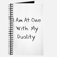Duality Journal
