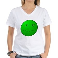 Woozy Shirt