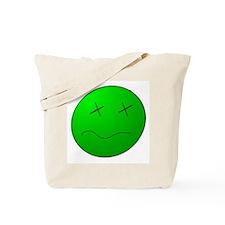 Woozy Tote Bag