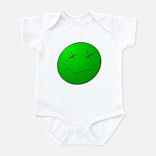 Woozy Infant Bodysuit