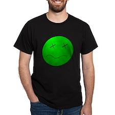 Woozy T-Shirt