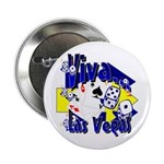 Las Vegas Button