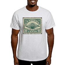 Unique C4 T-Shirt