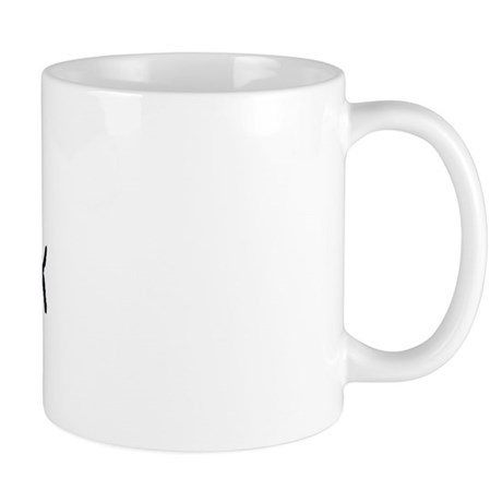 Sanity Check Mugs