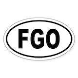 Fgo 50 Pack