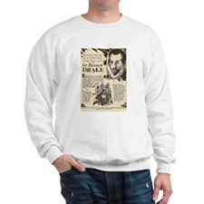 Cool Biography Jumper