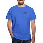 I Like Mike Dark T-Shirt