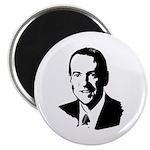 Mike Huckabee Magnet