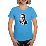Mike Huckabee Women's Dark T-Shirt