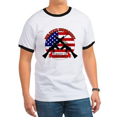Red State Insurgency T