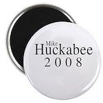 Mike Huckabee 2008 Magnet