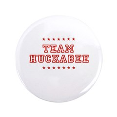 Team Huckabee 3.5