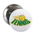 Tennis Attitude 2.25