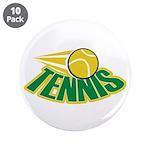 Tennis Attitude 3.5