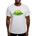 Tennis Attitude Light T-Shirt