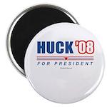 Huck 08 Magnet