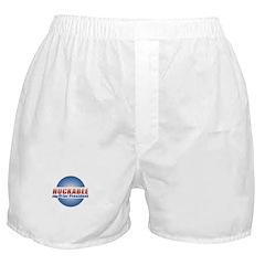 Huckabee for President Boxer Shorts