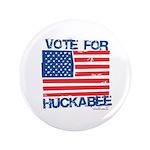 Vote for Huckabee 3.5