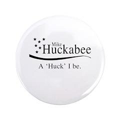 A Huck I be 3.5