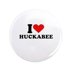 I Heart Huckabee 3.5