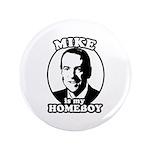 Mike Huckabee is my homeboy 3.5