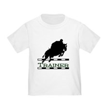 Jumping Trainer T