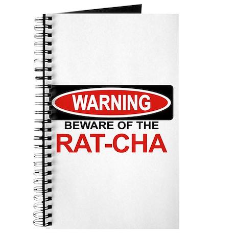 RAT-CHA Journal