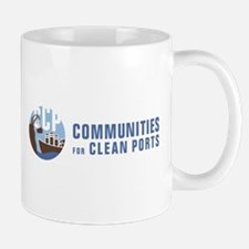Cute Ccp Mug