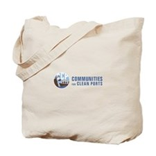 Funny Ccp Tote Bag