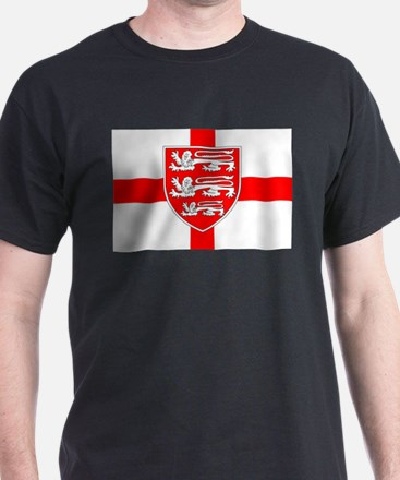 Saint Georges Day T-Shirt