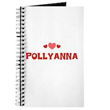 Pollyanna Journal