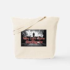 Ruddigore Tote Bag