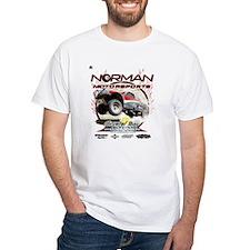 Norman Motors Comp B T-Shirt