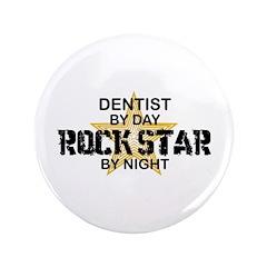 Dentist RockStar by Night 3.5