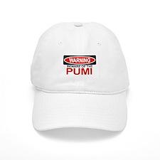 PUMI Baseball Cap